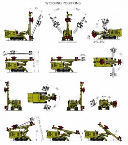 Drilling_Rig_MM4_Working_Positions