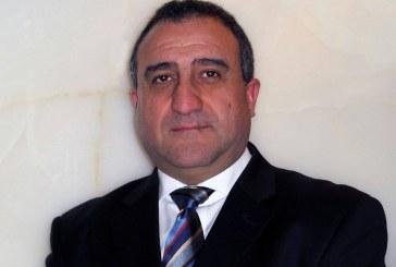 NUOVO VICE PRESIDENT VOLVO TRUCKS SALES ITALIA