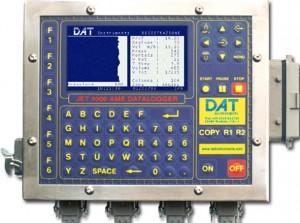 DAT instruments_JET 4000 AME - J_ok