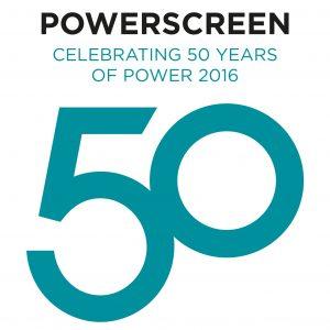 Powerscreen 50th Logo_ok