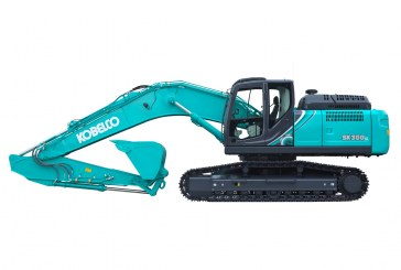 KOBELCO EUROPE ENTRA IN UNACEA