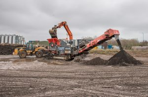 IL NUOVO QJ341 ECO DI SANDVIK IN UK - Perforare -  - Industria estrattiva-mineraria News 1