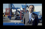 GEOFLUID 2016: VIDEOINTERVISTA SOILMEC