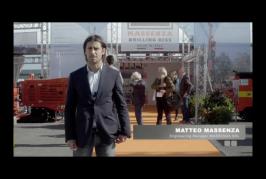 GEOFLUID 2016: VIDEOINTERVISTA MASSENZA