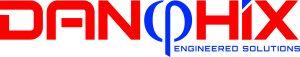DANPHIX ENTRA IN IATT - Perforare -  - Associazioni News