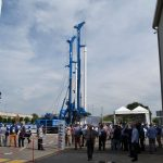 SOILMEC: OPEN HOUSE 2017