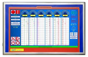 DATALOGGER: IL NUOVO DAT WIDELOG - Perforare -  - Uncategorized 6