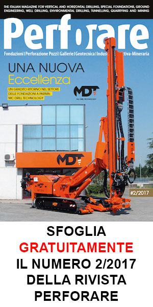 300X600 PERFORARE MAGAZINE