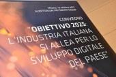 FIBRA OTTICA & TECNOLOGIE TRENCHLESS