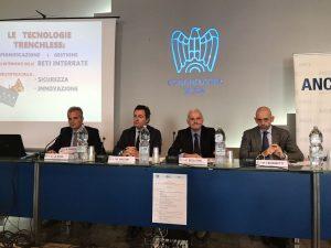 TRENCHLESS: LA SICILIA CI CREDE - Perforare -  - Uncategorized