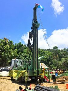 UNA FRASTE MULTIDRILL XL ALLE FIJI - Perforare -  - Uncategorized 4