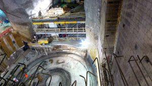 IN ATTESA DEL WTC 2019 - Perforare - - Eventi News
