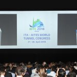 WORLD TUNNEL CONGRESS 2018