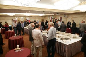 LA CONVENTION IACDS - Perforare -  - Eventi News 6