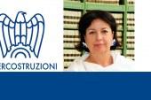 FEDERCOSTRUZIONI E LA DIGITALIZZAZIONE DELL'EDIFICIO
