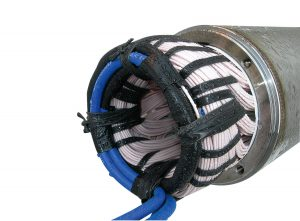 AL GEOFLUID: F.B. - Perforare - elettropompe F.B. GEOFLUID - Attrezzature Componenti Fiere News