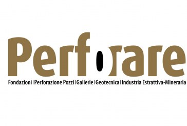 PERFORARE AL GEOFLUID