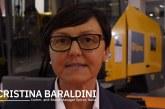 GEOFLUID 2018: VIDEOINTERVISTA EPIROC