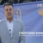 GEOFLUID 2018: VIDEOINTERVISTA FRASTE