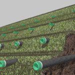 SIREG TORNA AL BAUMA 2019 - Perforare - bauma 2019 geotecnica Sireg - Attrezzature News 2