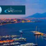 INVITO CONFERENZA STAMPA WORLD TUNNEL CONGRESS 2019