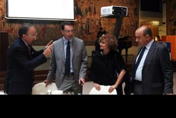 ITALA 2015: UN EVENTO NELL'EVENTO