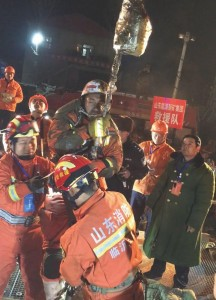 201602_BAUER_Rescue mission in China (2)