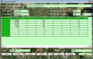 DATinstruments_Schermata progetto_ok