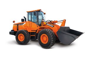 Doosan-Wheel-loader-dl200-5-cob-f-150601_ok