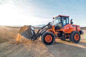 Doosan-Wheel-loader-dl250tc-5-64a8569-15b5-fc-150219_ok