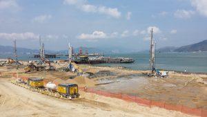 Trevi _ Mud wave proiect _ Hong Kong_ok