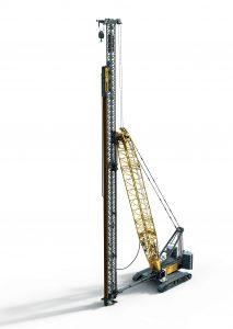 liebherr-lrh600-h10l-piling-rig-rendering-300dpi