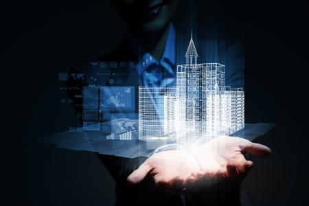 EDILIZIA: 2016 PEGGIO DEL 2015 - Perforare - ANCE andamento settore costruzioni 2016 codice degli appalti 2016 Filippo Delle Piane investimenti in edilizia - Aziende News