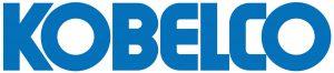 Kobelco logo JPG_ok