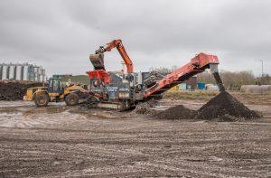 IL NUOVO QJ341 ECO DI SANDVIK IN UK - Perforare -  - Industria estrattiva-mineraria News 1