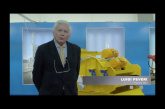 GEOFLUID 2016: VIDEOINTERVISTA WEI