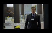 GEOFLUID 2016: VIDEOINTERVISTA SANDVIK