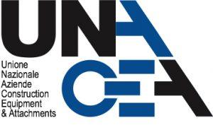 SOILMEC ADERISCE A UNACEA - Perforare - - Associazioni Aziende News 4