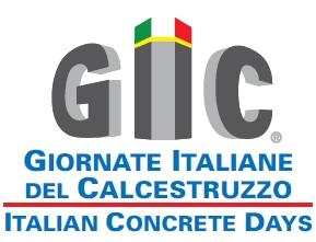 GIC 2016: al via il secondo giorno - Perforare - calcestruzzo fiera GIC 2017 Giornate Italiane del calcestruzzo Piacenza - Fiere News 1