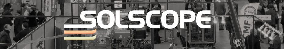 Fraste al Solscope 2017 - Perforare -  - Fiere News