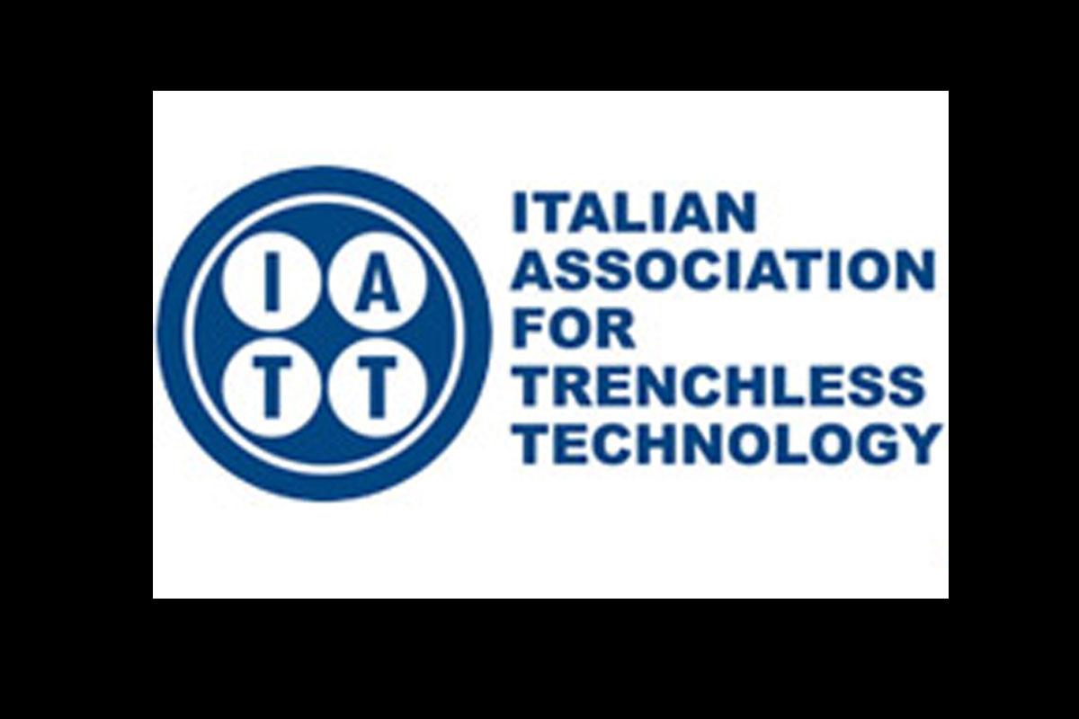 DANPHIX ENTRA IN IATT - Perforare - Arnold Cekodhima Danphix IATT tecnologie trenchless - Associazioni News