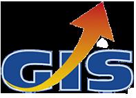MAIT AL GIS 2017 - Perforare -  - News Perforazioni