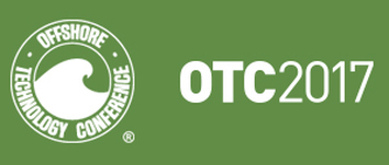 WEI ALL'OTC 2017 - Perforare -  - Uncategorized