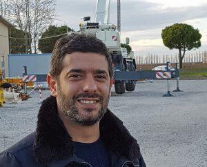 DIECI ANNI DI BAUER MACCHINE ITALIA - Perforare - BAUER Bauer Macchine Italia fondazioni speciali - Aziende Fondazioni speciali News Perforazioni 6