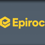 EPIROC: LA STORIA DELLE IDEE