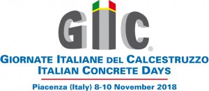 LA SECONDA EDIZIONE DEL GIC SCALDA I MOTORI - Perforare -  - Uncategorized 1