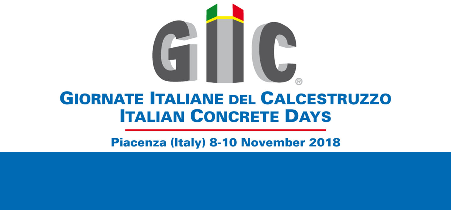 LA SECONDA EDIZIONE DEL GIC SCALDA I MOTORI - Perforare -  - Uncategorized