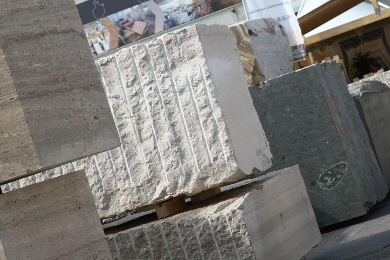 LE CAVE EGIZIANE PARLANO  ITALIANO - Perforare -  - Uncategorized 2