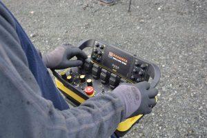 UNA MASSENZA PER LA PROTEZIONE CATODICA - Perforare - Calzolari Perforazioni MASSENZA Massenza MI12 perforazioni - Accessori News Perforazioni