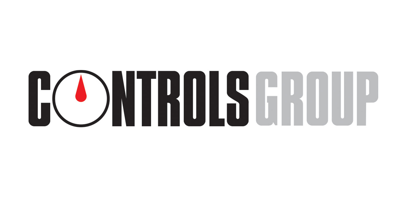CONTROLS LASCIA SITEB - Perforare - CONTROLS SITEB - Associazioni Aziende News